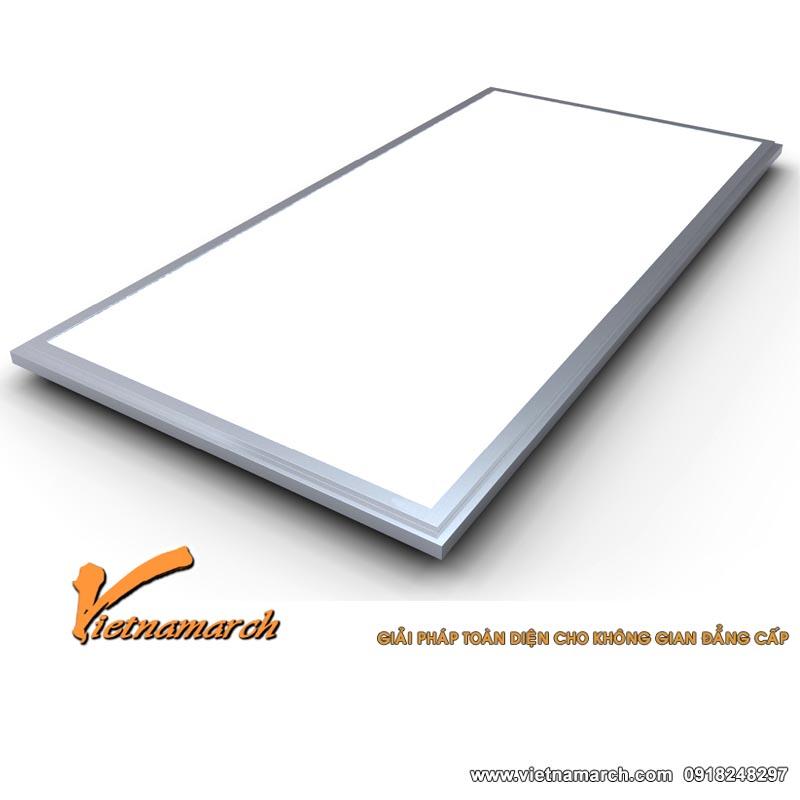 Đèn Led Panel 300×600