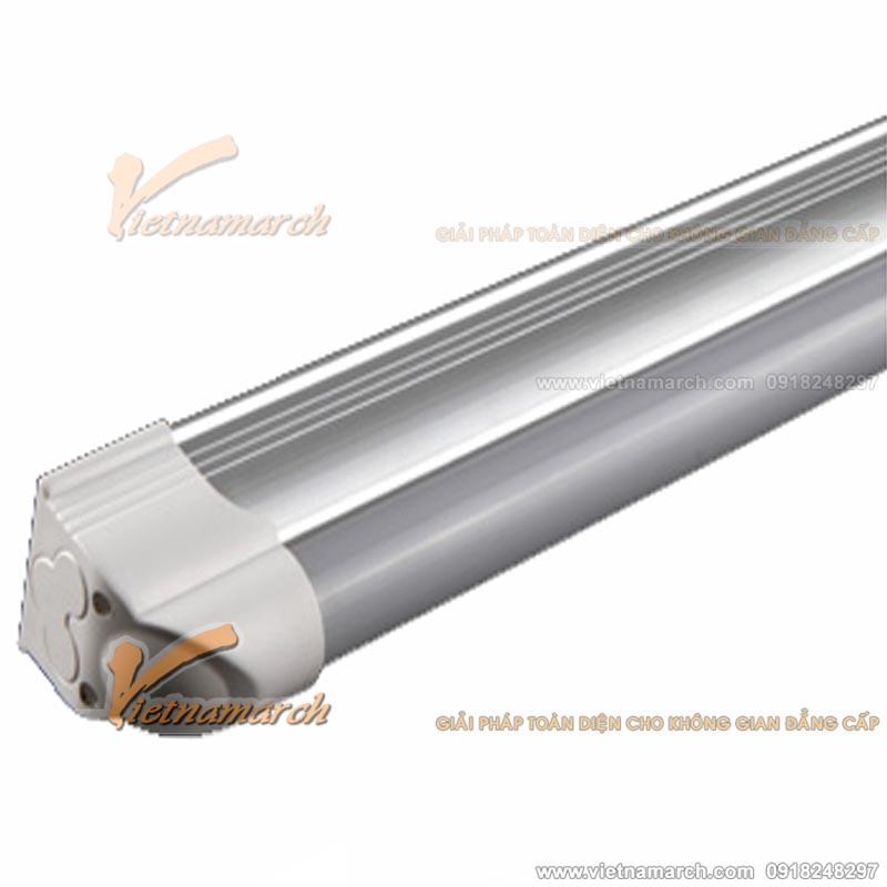 tuyp-led-t5-lien-mang