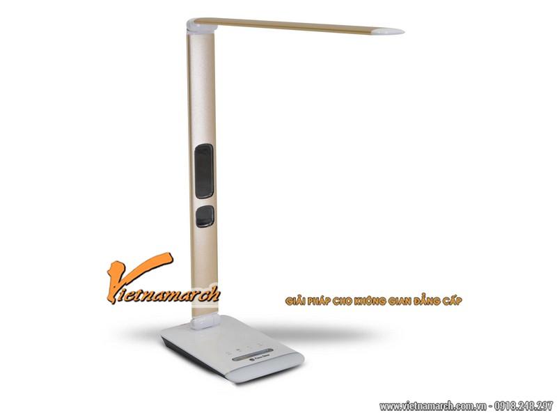 Mẫu đèn tuýp led phù hợp nhất với bàn học của trẻ 02