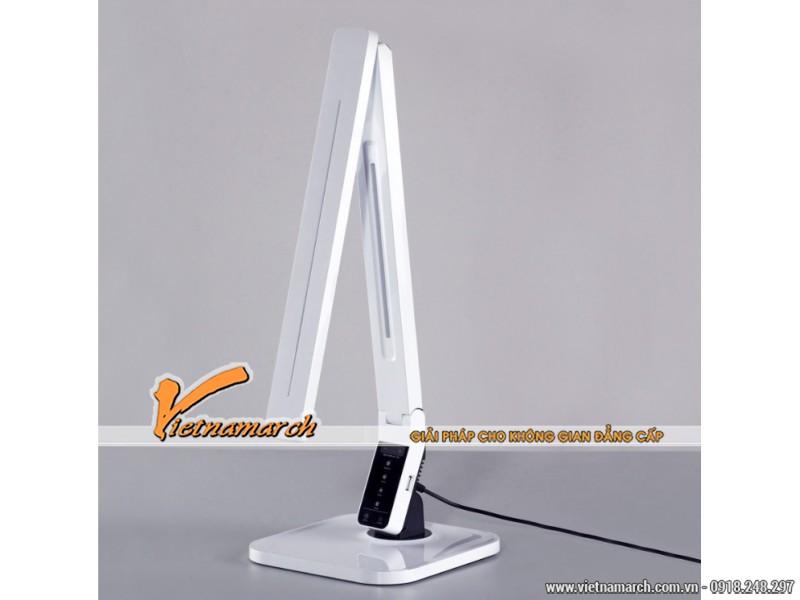 Bí quyết mua đèn led chất lượng, giá rẻ phù hợp với từng không gian 02