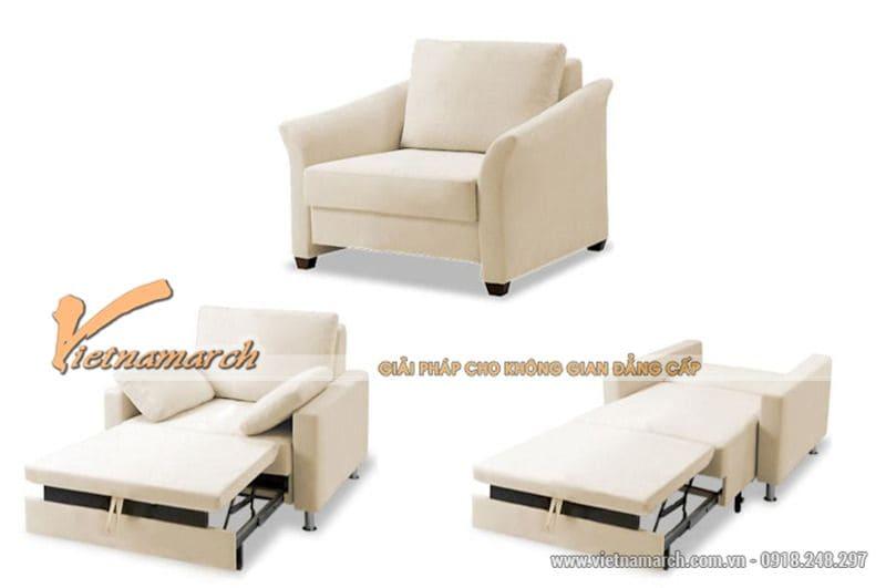 các mẫu sofa bed đẹp 1