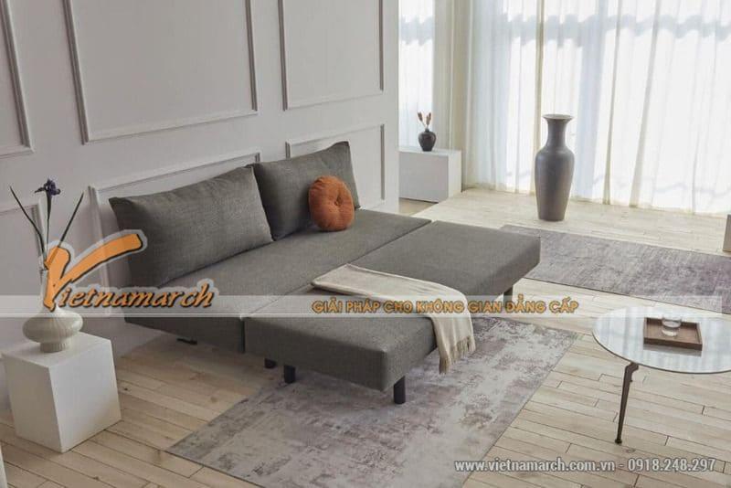 các mẫu sofa bed đẹp 2