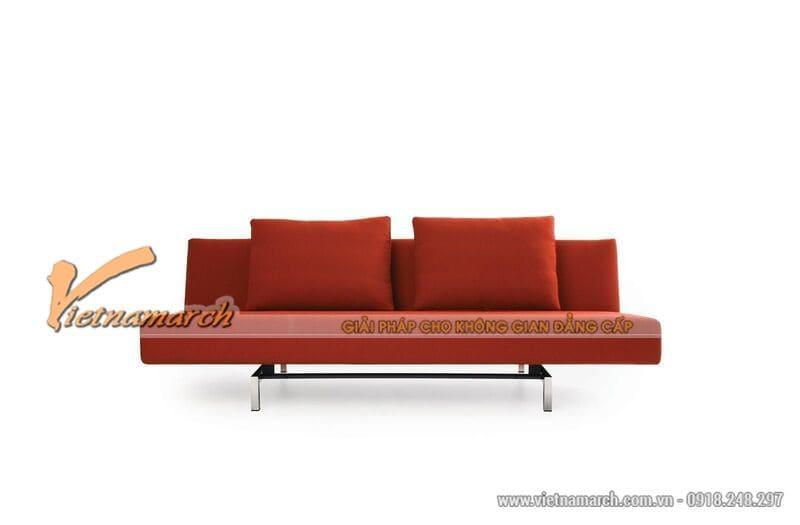 các mẫu sofa bed đẹp 3