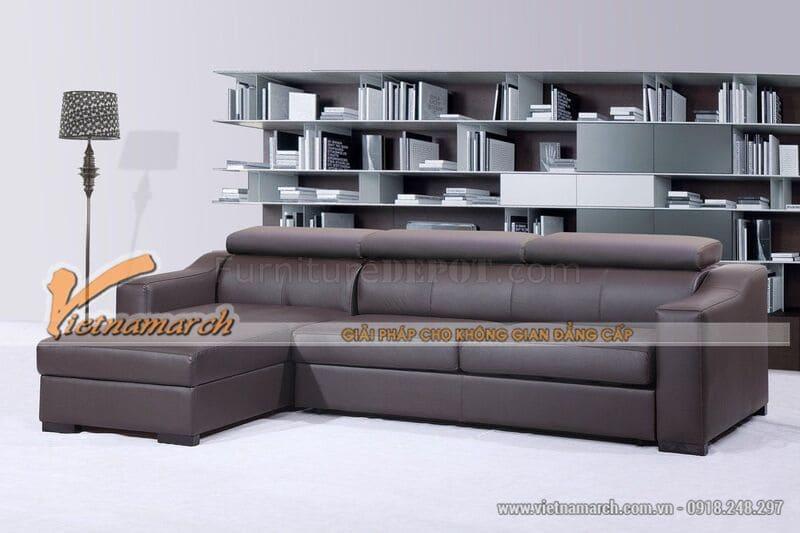 các mẫu sofa bed đẹp 4