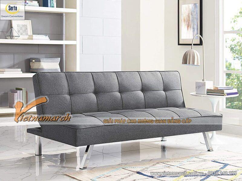 các mẫu sofa bed đẹp 5