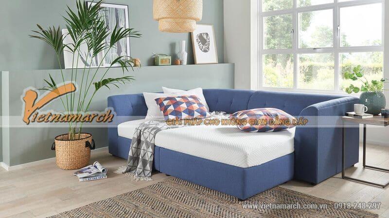 các mẫu sofa bed đẹp 6