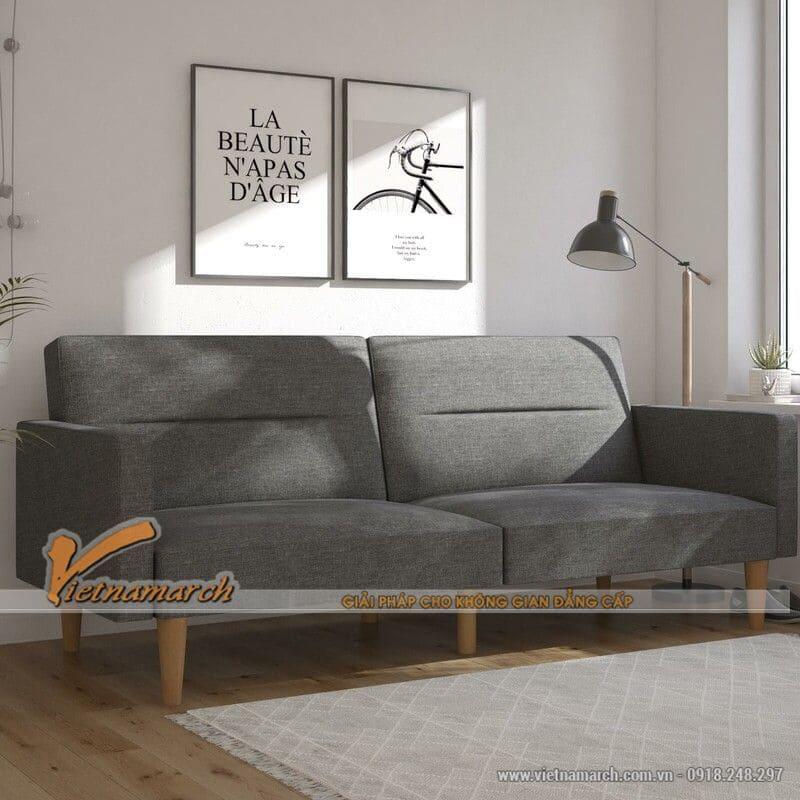 các mẫu sofa bed đẹp 8