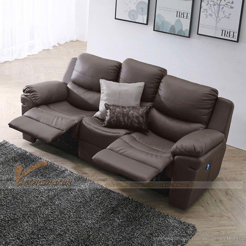 các mẫu sofa văng đẹp 2