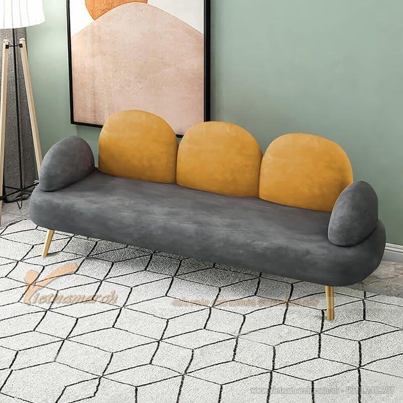 các mẫu sofa văng đẹp 3
